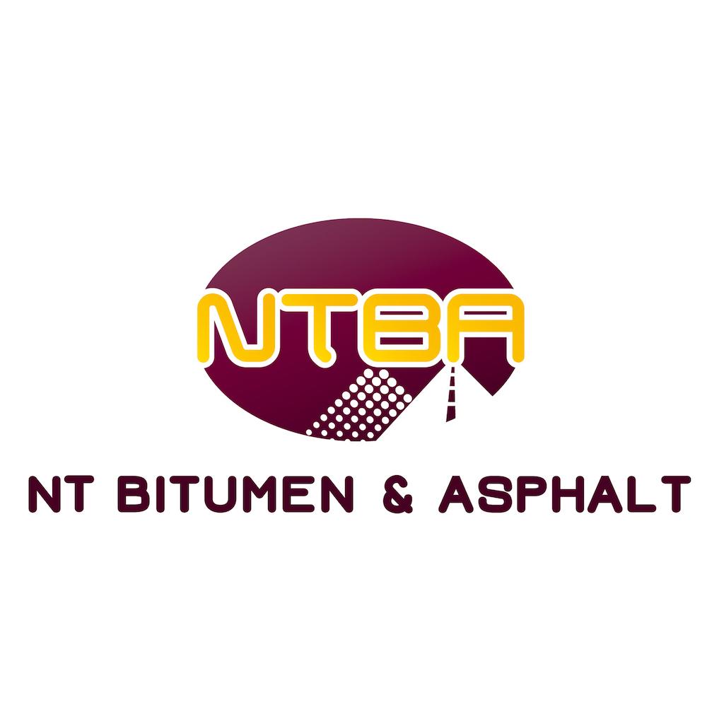 NT Bitumen & Asphalt Logo