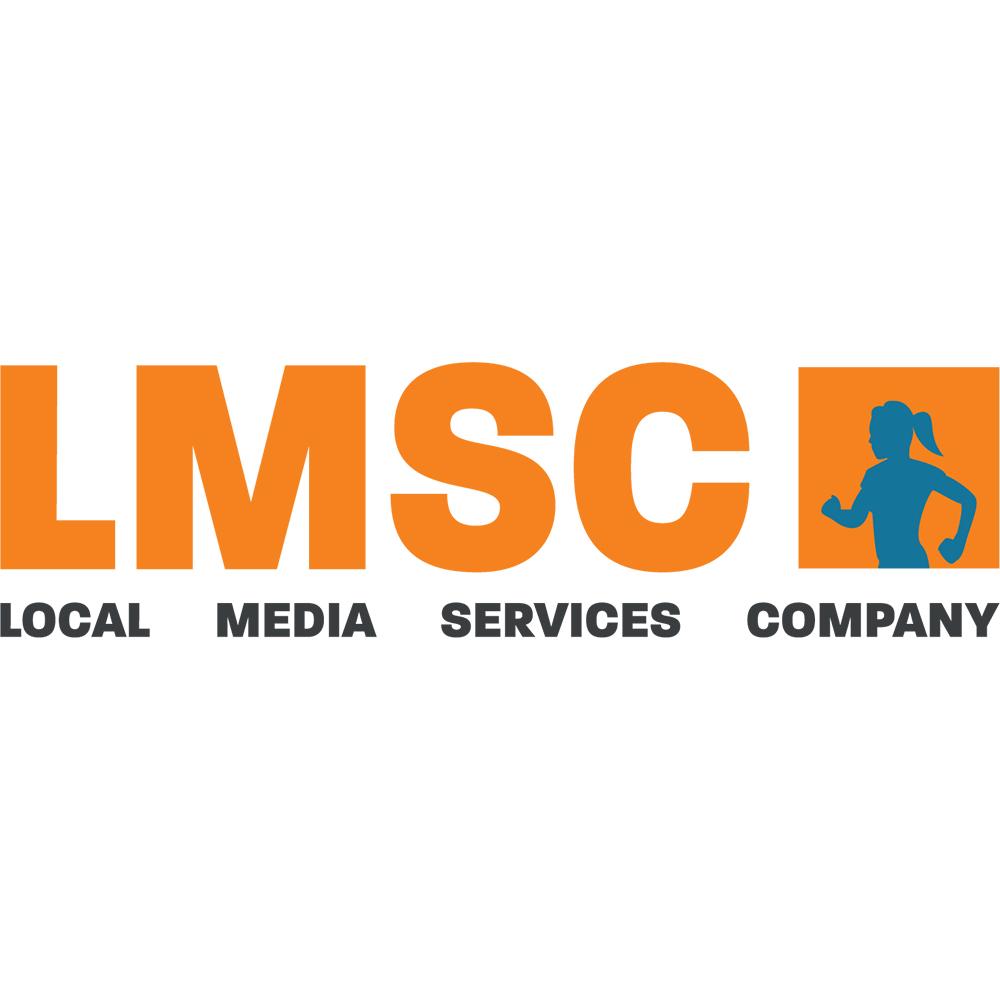LMSC Logo