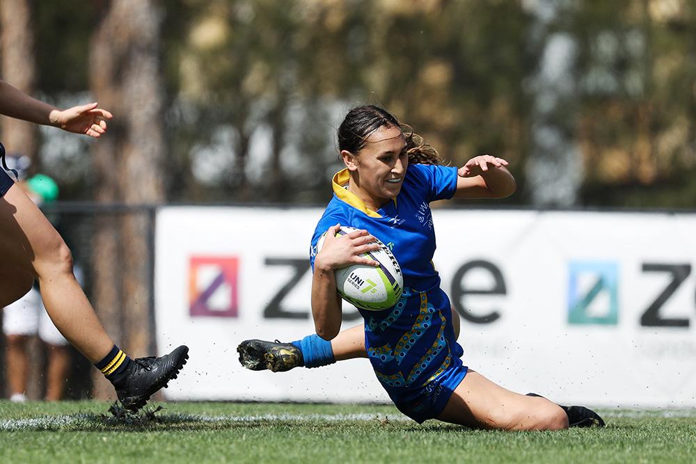 WA Rugby AON 7s