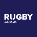 RUGBY.com.au staff