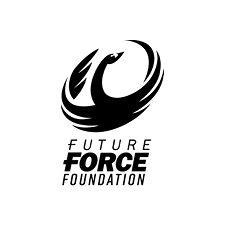 Future Force Foundation Website Logo