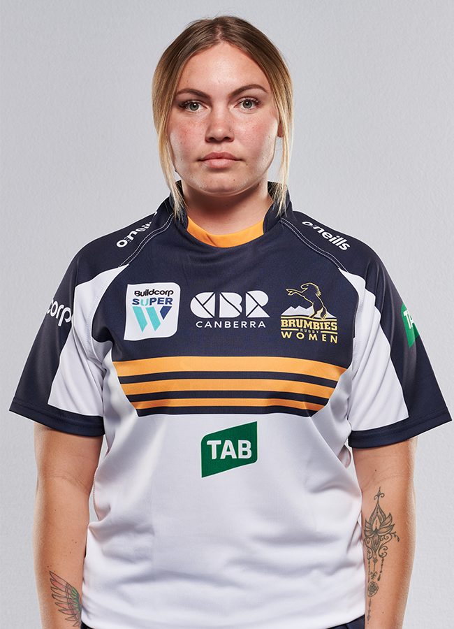 Niki Paterson