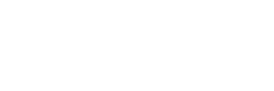 Super W header text