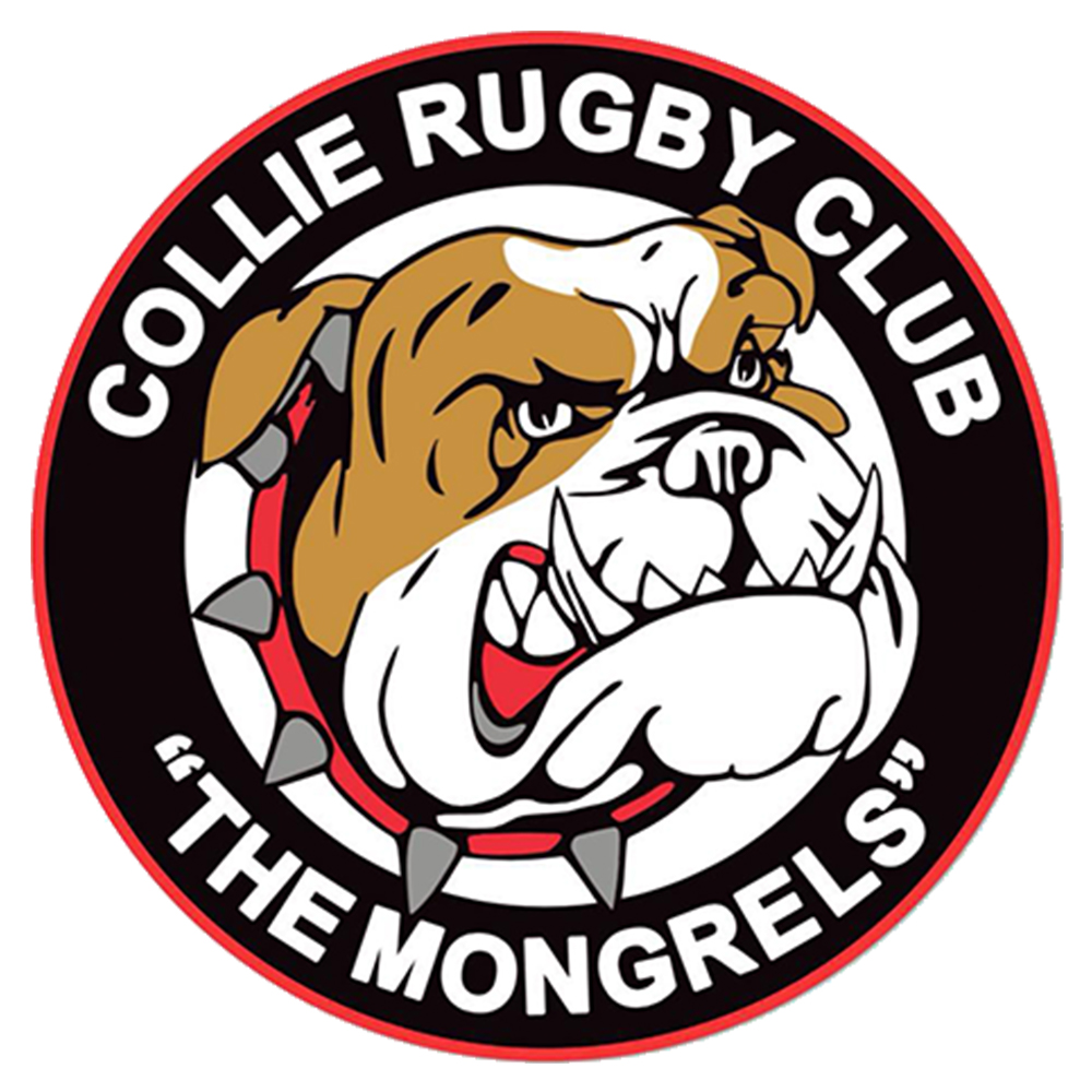 Collie Mongrels Rugby Club