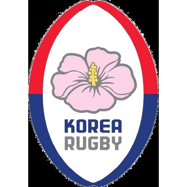 Korea 7s