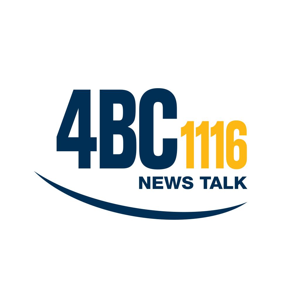 4BC logo reds