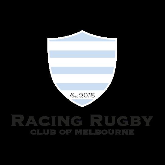 Racing Rugby Club