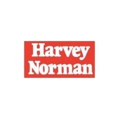 Harvey Normal Logo