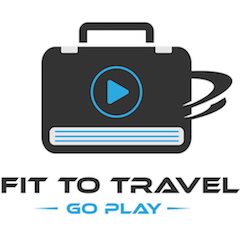 Fit to Travel - Go Play