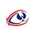 Rugby Union SA