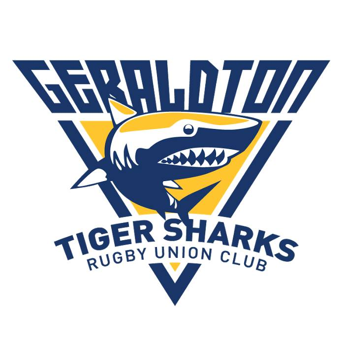 Geraldton Tiger Sharks Rugby Union Club