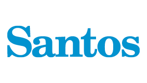 Santos Website Image