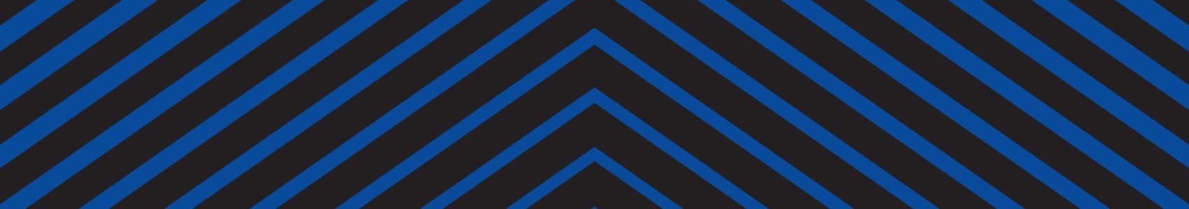 Background Up arrow Wesbite Western Force