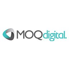 MOQ Logo Reds