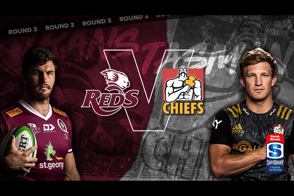 Round 3 Refs Chiefs