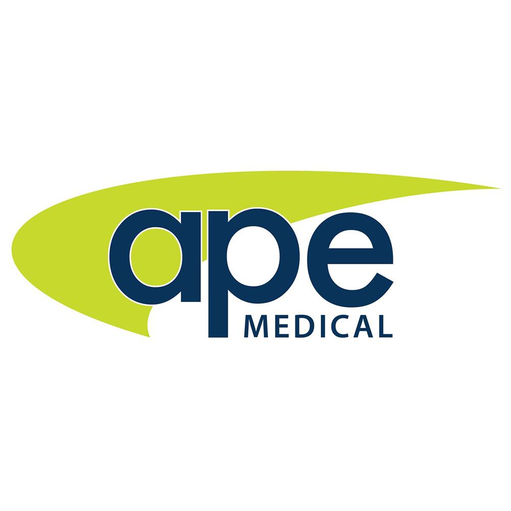 APE Medical