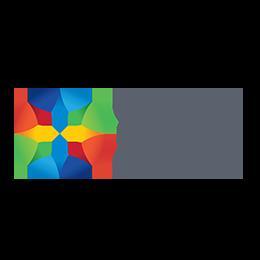 Queensland Mental Health Commission Logo