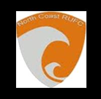 North Coast Rugby Union Club