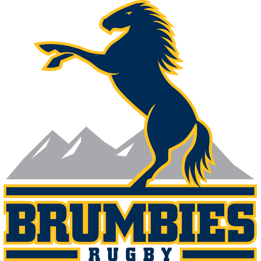 Brumbies
