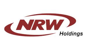 NRW Holdings Website Logo