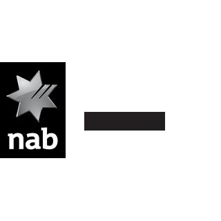 NAB Private