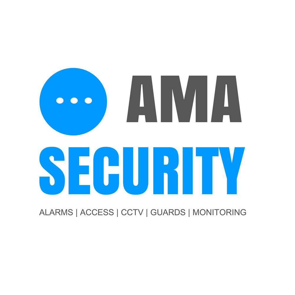 AMA Security