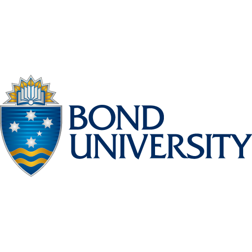 Bond Uni Logo Reds