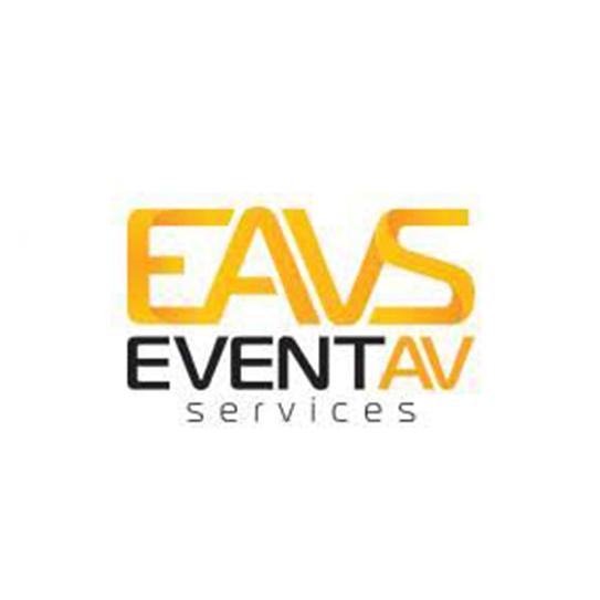 EAVS Brumbies