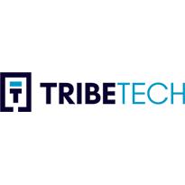Tribetech Logo