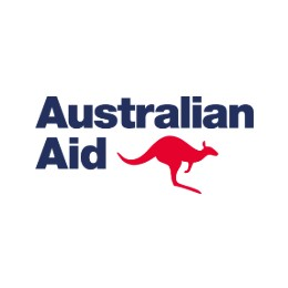 Australian Bid