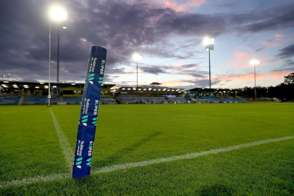 RA have released a statement over an incident involving national coaches. Photo: Getty Images