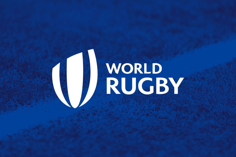 World Rugby News Image