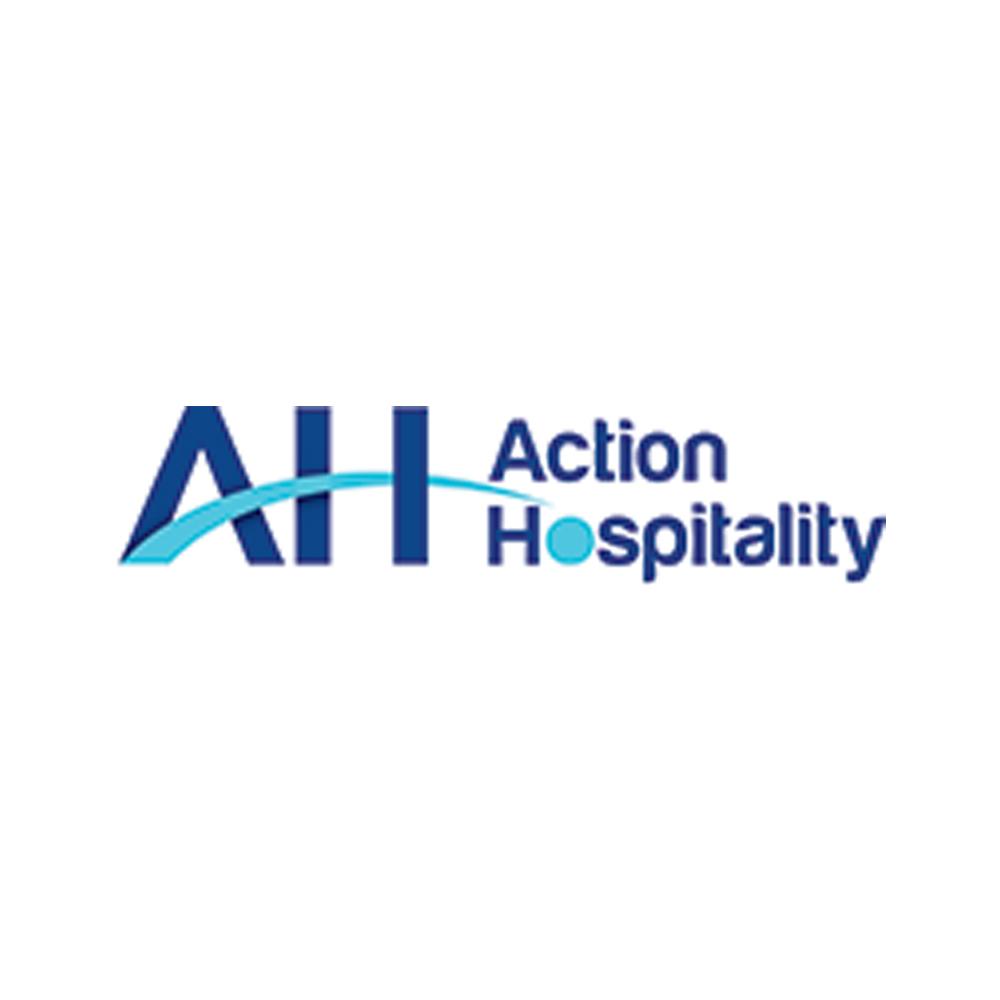 Action Hospitality