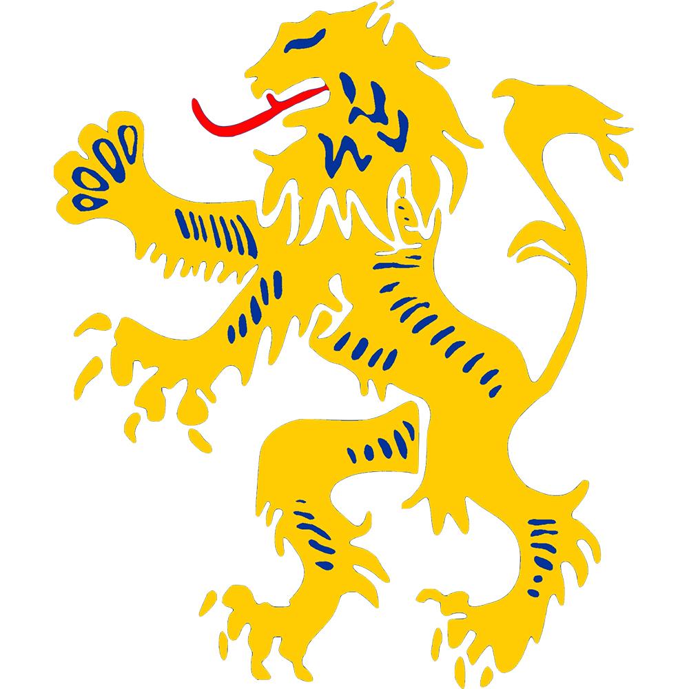 Nedlands Rugby Union Football Club